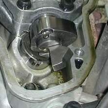 F650 Compression Testing Faq