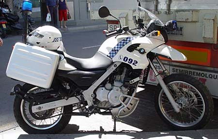 spanish_cop2.jpg