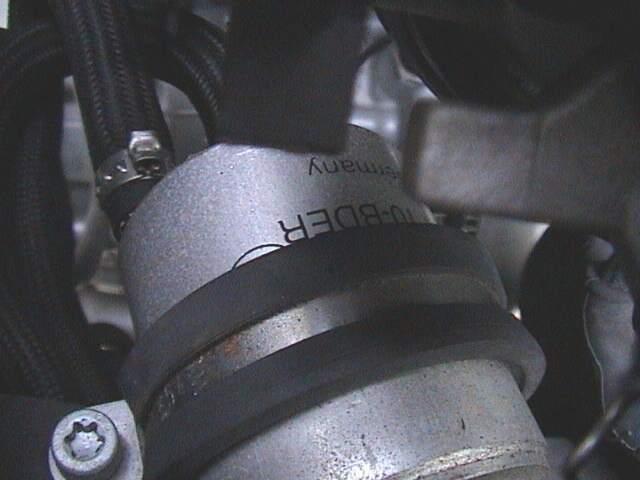 F650 Gs Fuel Pressure Inforhfaqf650: Fuel Filter Clamps At Elf-jo.com