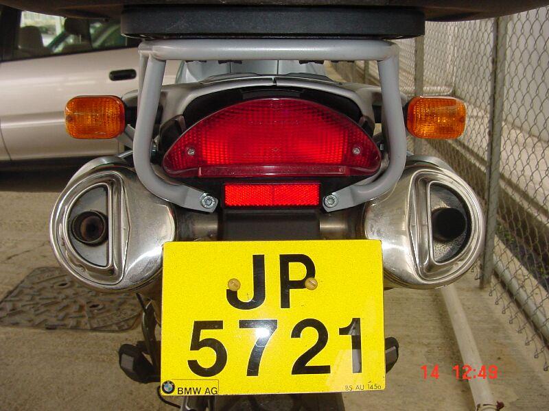 MotorworksRack-Rear.jpg