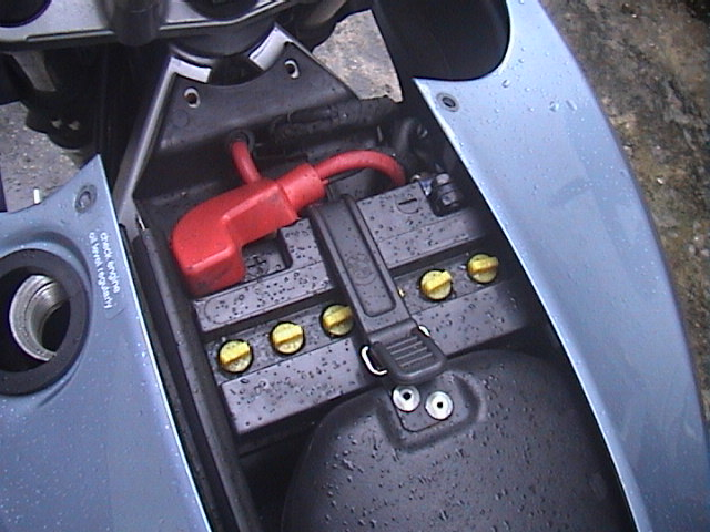 BatteryAccessCentrePanelOutClose.JPG