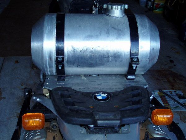 F650 Fuel Tanks 600 x 450 · 44 kB · jpeg