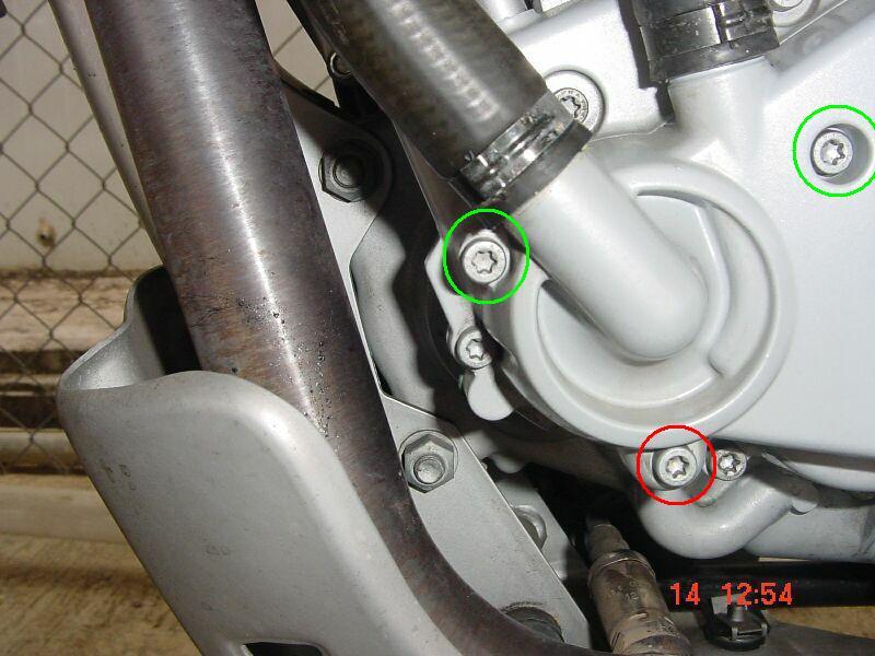 Waterpumpdraings on Engine Water Pump Diagram