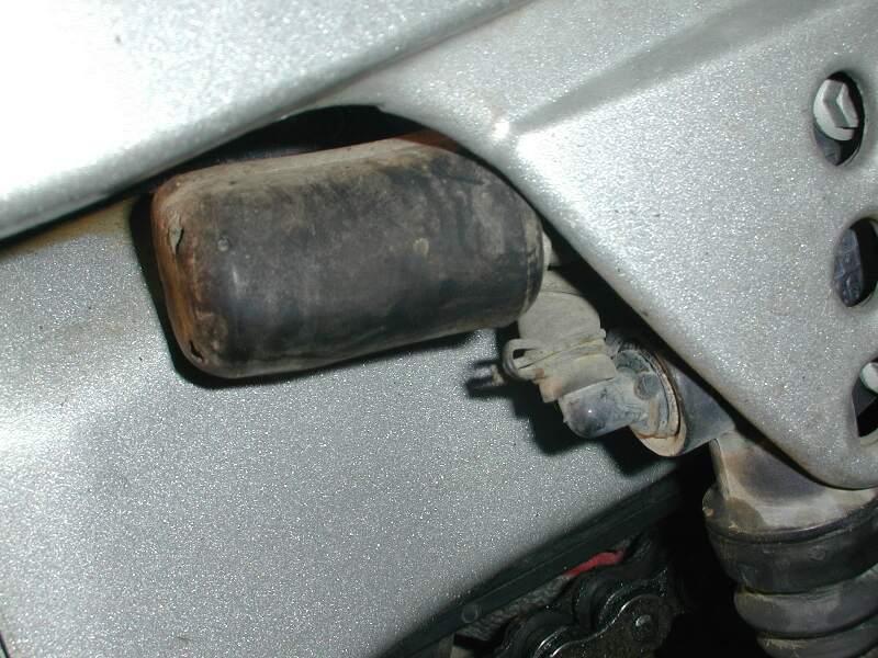 Brake Light Faq