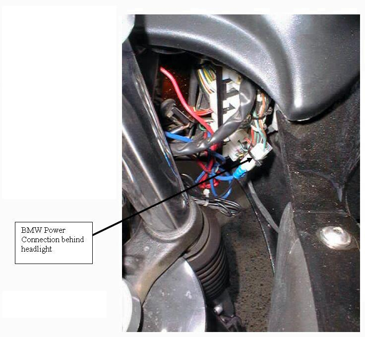 Jftx furthermore D Headlight Wiring Diagram together with Motorcycle Headlight Led Inch X in addition Maxresdefault as well Datsun Z Sport Fsm Supplement. on 3 wire headlight wiring diagram