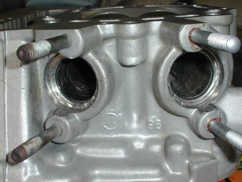 Exhaust Gasket Replacement FAQ