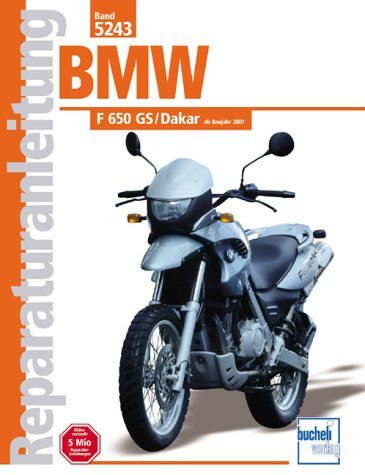 Bmw f650gs-service-repair-workshop-manual.