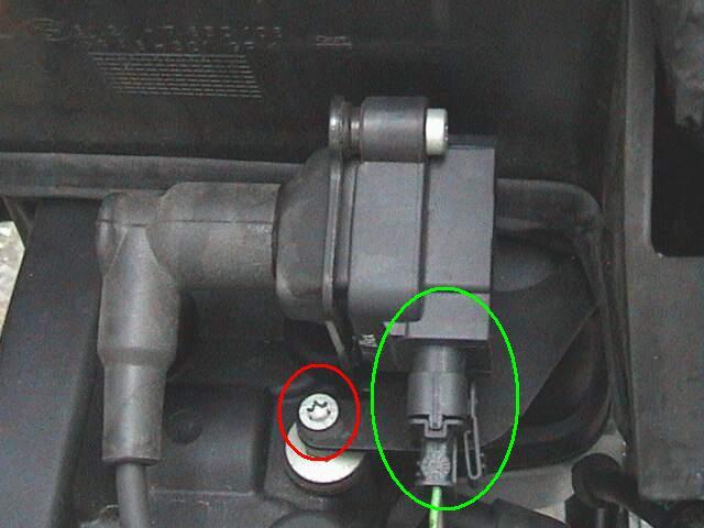 Gs Dakar Valve Shim Check Amp Change Faq