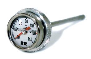 aftermarket instrumentation faq gs rh faq f650 com 1966 Ford F100 Wiring Schematic 1966 Ford Wiring Diagram