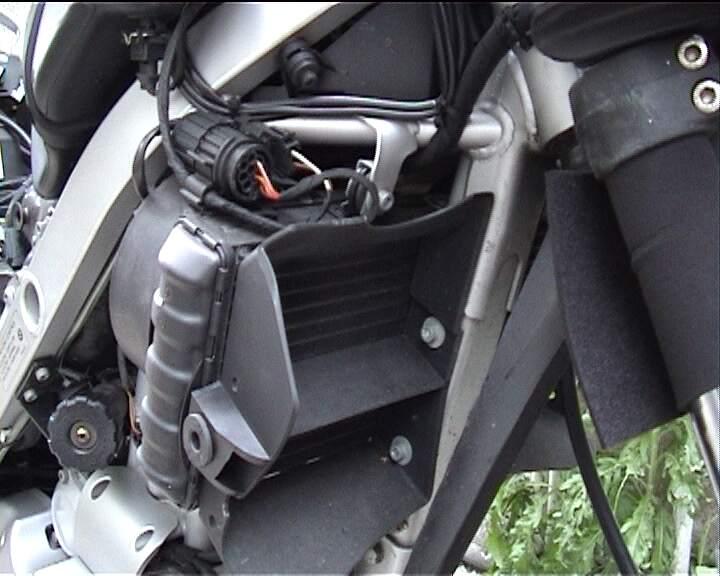 Fuel Pressure Regulator X besides Sz Troop Etm E besides Dashboard Warning together with F moreover Fpr X. on coolant temperature sensor failure symptoms
